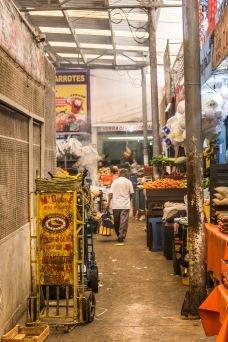 Mercado de Merida, Mexico 2017©